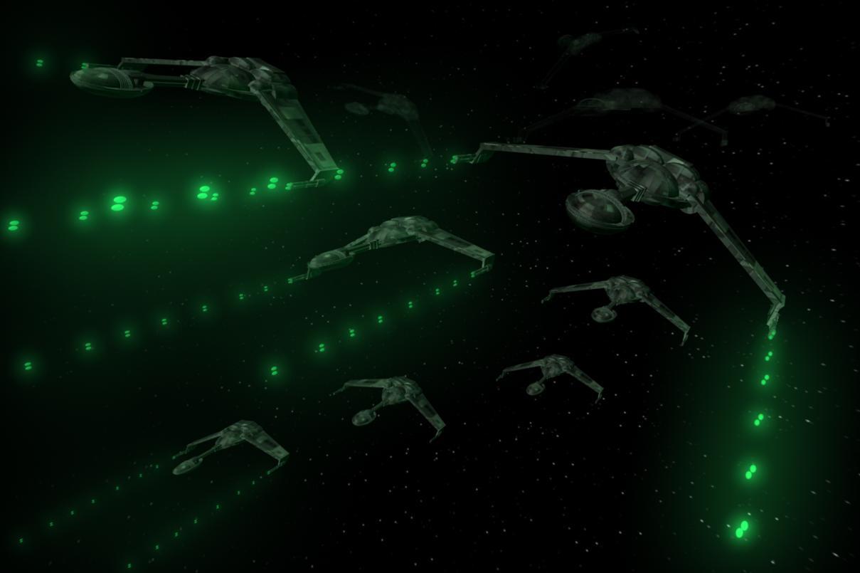 http://www.bryce5.com/data/media/20/KlingonShipFleet.jpg