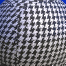 Houndsstooth_fabric