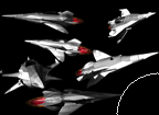 Fighter Craft