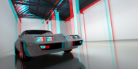 Exspace_promo_anaglypherised
