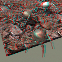 B7_1_0_109_p33_s8_v1_anaglypherized1_m